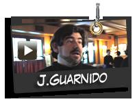Voir l'épisode de Juanjo Guarnido