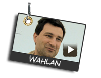 Voir l'épisode de Wahlan