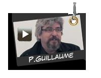 Voir l'épisode de Philippe Guillaume
