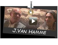 Voir l'épisode de Jean Van Hamme
