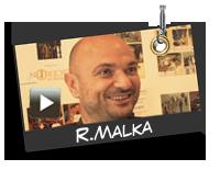 Voir l'épisode de Richard Malka